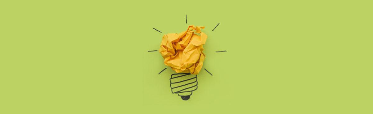 خلاقیت و نوآوری bizbook